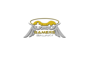 Gamers Galaxy | Benji Johnson | Benji-J45